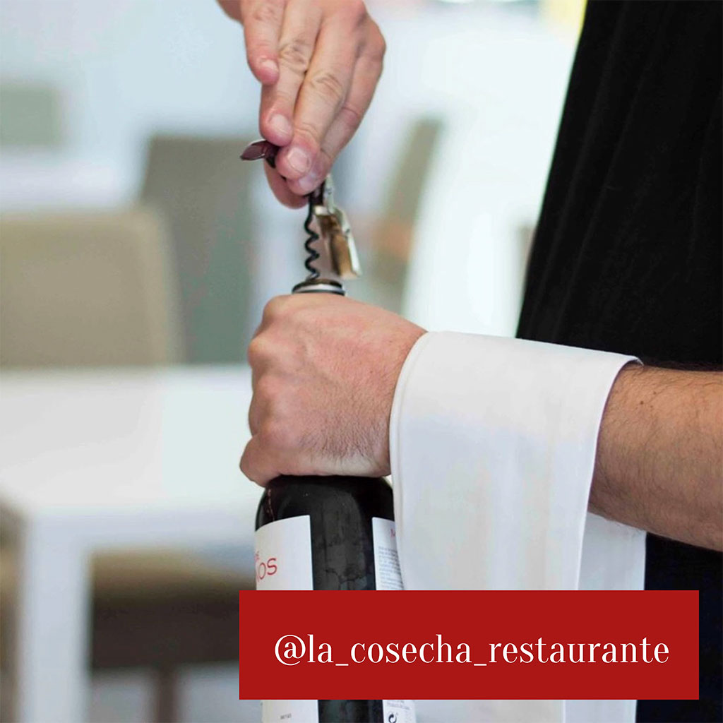 @la_cosecha_restaurante